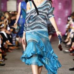 Foto 7 de 36 de la galería missoni-primavera-verano-2012 en Trendencias