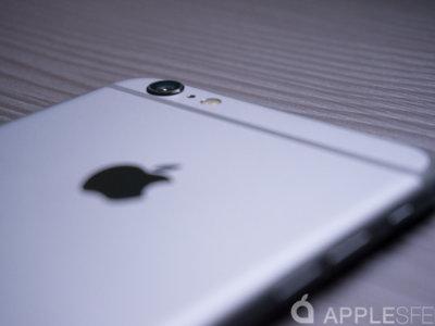iPhone 6 Plus llega a United Airlines para solucionar la vida de los viajeros