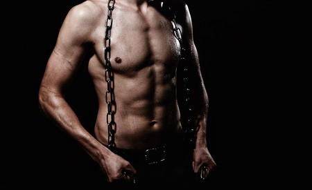Entrenamiento oclusivo: qué es, para qué sirve y cómo te ayuda en el gimnasio