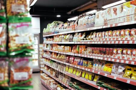 3 por 2 en artículos de hogar en Amazon: marcas como Scotex, Listerine, Colgate, Evax o Nestlé a mejor precio para llenar la despensa