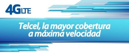 Telcel4g