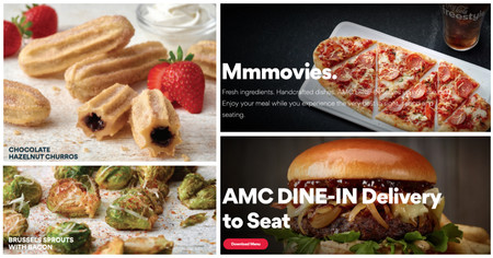 Menus-Amc-Cines