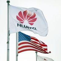 """""""Es mi maestro"""": El CEO de Huawei defendería a Apple en caso de represalias desde China"""