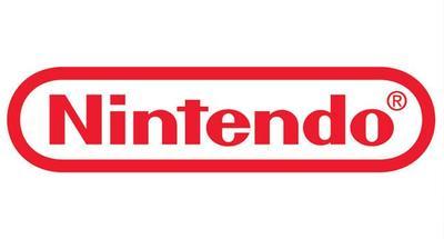 Rumor: Nintendo podría lanzar su propia aplicación para Android