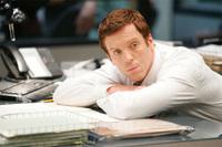 Telecinco emitirá Life los lunes tras CSI