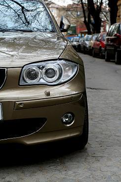 ¿Es deducible el gasto del coche para el autónomo en el IRPF?