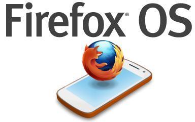Cómo empezar a desarrollar para Firefox OS