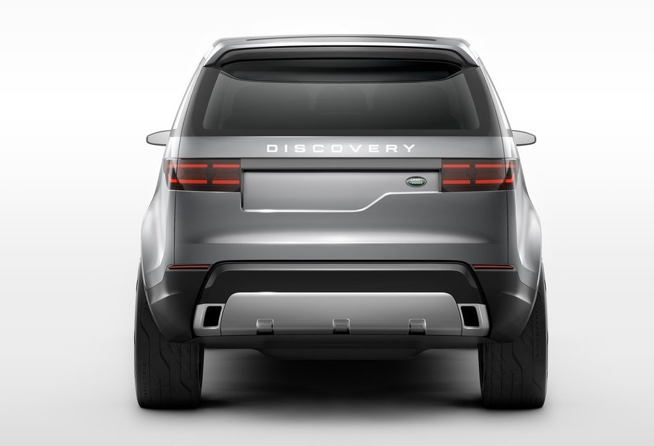 Discovery Vision Concept 1 10