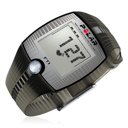 Polar-pulsómetro-FT1