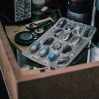 Qué es la alergia a los antibióticos y cómo se tratan las personas que la padecen