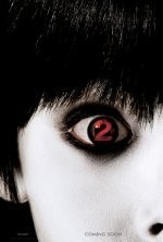 Trailer de 'The Grudge 2'