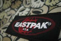 Tendencias East Pack para este otoño-invierno 2010/2011