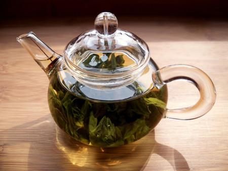 Tres sustancias del té (además de la cafeína) que estimulan el cerebro