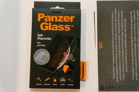 Panzer Glass Applesfera Mwc19 04