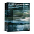 Adobe Photoshop Lightroom 1.0