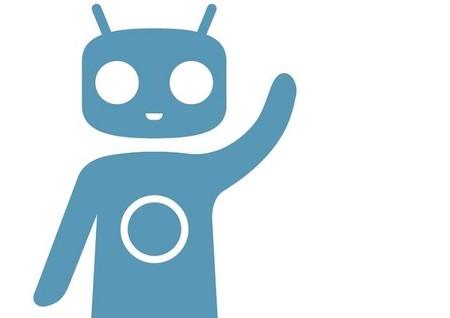 El comienzo de KitKat con CyanogenMod 11