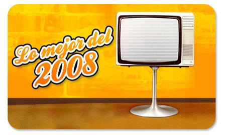 Lo mejor del 2008, por Manuls
