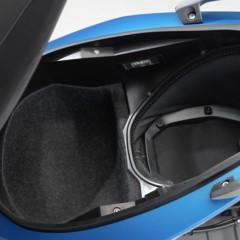 Foto 27 de 38 de la galería bmw-c-650-gt-y-bmw-c-600-sport-detalles en Motorpasion Moto