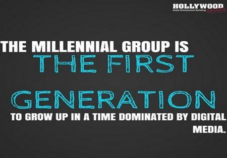 Cómo incorporar a los millennials en tu organización