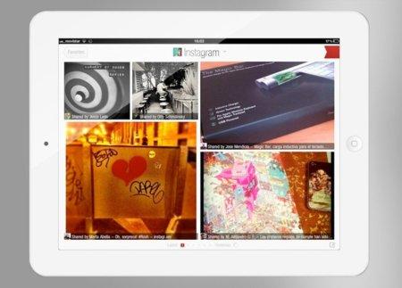 flipboard-ipad-instagram.jpg