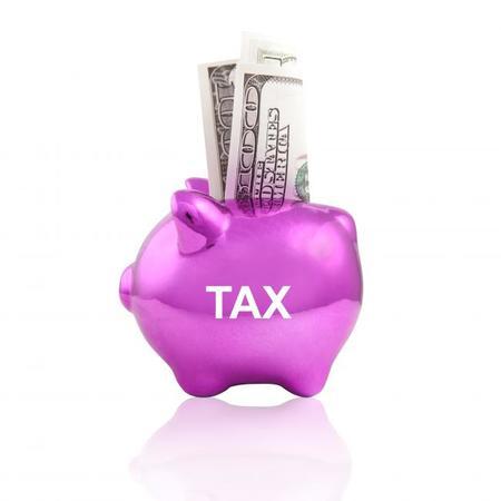 La reforma fiscal ya está en el BOE