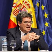 Se negociará la extensión de los ERTE hasta final de verano