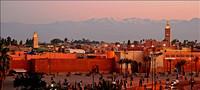 Marruecos y el cambio de horario: confusión y más ayuno