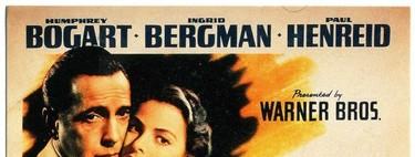 Un algoritmo demuestra ser el crítico de cine más fiable del mundo