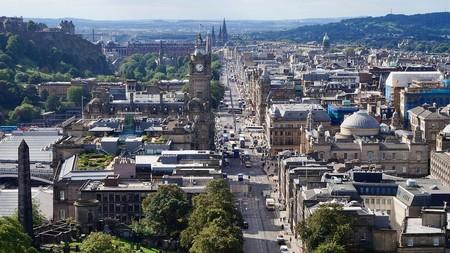 Edinburgh 2147875 960 720