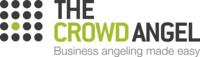 The Crowd Angel, plataforma de equity crowdfunding líder en España, está de regreso