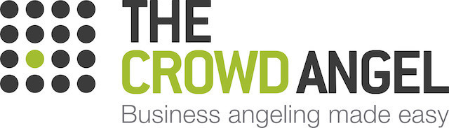 The Crowd Angel, plataforma de equity crowdfunding líder en España, está de regreso