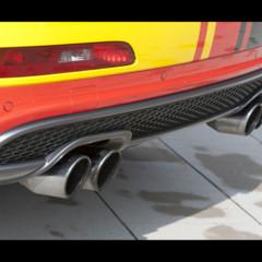 Foto 9 de 16 de la galería mtm-volkswagen-t-500-y-mtm-audi-q3-tfsi-quattro en Motorpasión