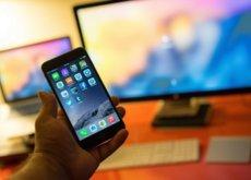 iOS te salvará: la historia de un profesional reciclado en desarrollo móvil