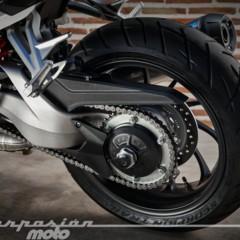 Foto 19 de 56 de la galería honda-vfr800x-crossrunner-detalles en Motorpasion Moto