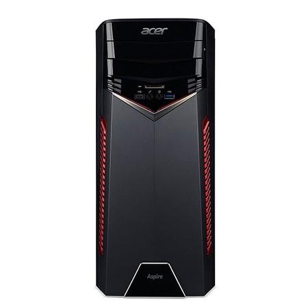 Acer Aspire Gx 781 2