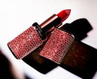 L'Oréal by Chopard unidos para crear un labial-joya que se subastará por una buena causa