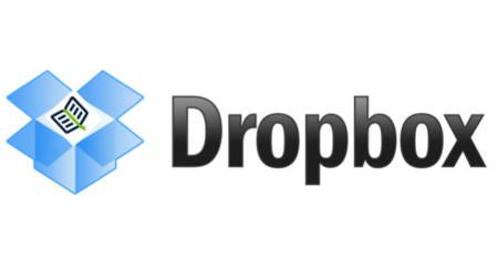 Dropbox compra la app Readmill, que desaparecerá en julio