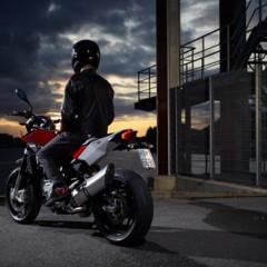 Foto 15 de 111 de la galería husqvarna-nuda-900-y-900r-datos-y-fotos-oficiales en Motorpasion Moto