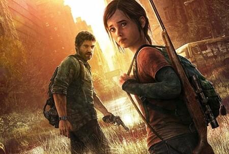 Naughty Dog trabaja en un remake de 'The Last Of Us' para PS5 y hay un nuevo 'Uncharted' en camino, según Bloomberg
