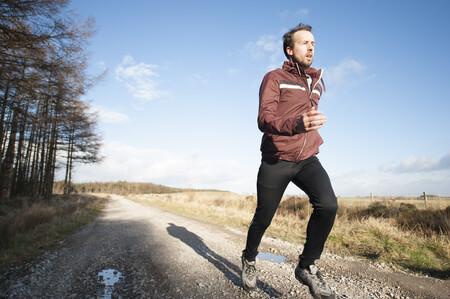 El ejercicio no nos da más hambre sino que resulta un buen recurso al momento de adelgazar, según un reciente estudio