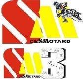 CeSmotard