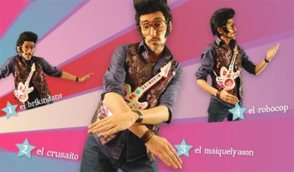 La Sexta también emitirá un especial previo a Eurovisión