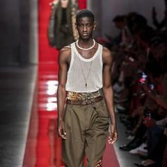 Foto 11 de 30 de la galería dsquared2-spring-summer-2020 en Trendencias Hombre