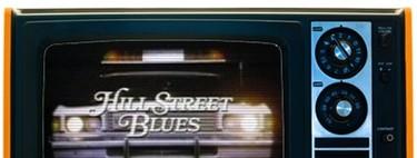 Steven Bochco y 'Canción triste de Hill Street': el momento en que cambió todo para las series policíacas