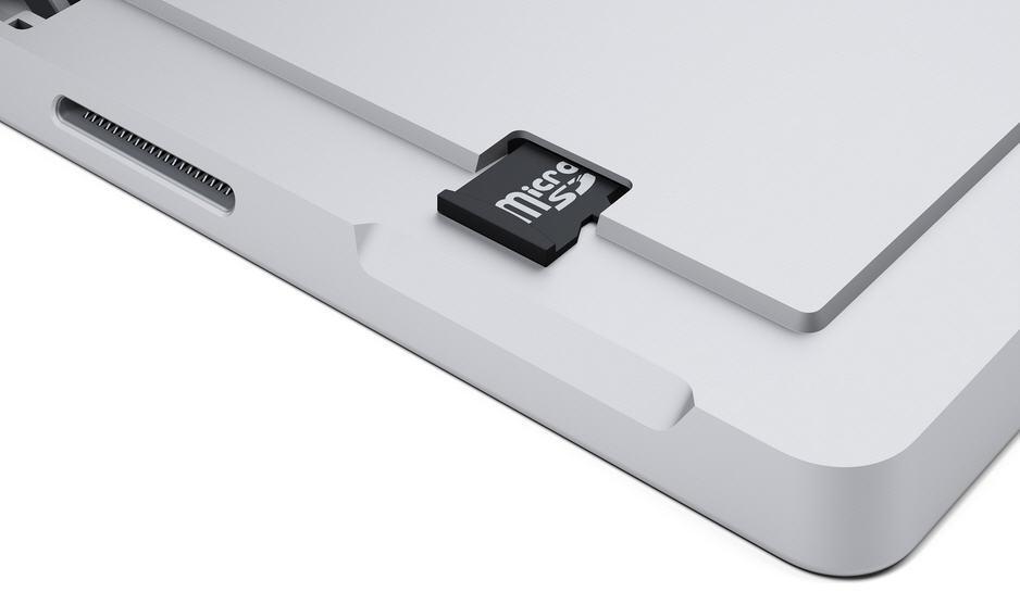 Foto de Microsoft Surface Pro 3 (2/11)