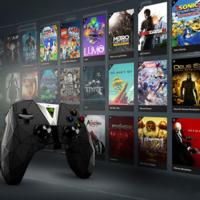 Nvidia guiña el ojo a Apple desde el CES 2017 anunciando GeForce Now para macOS