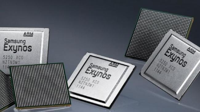 Exynos5250