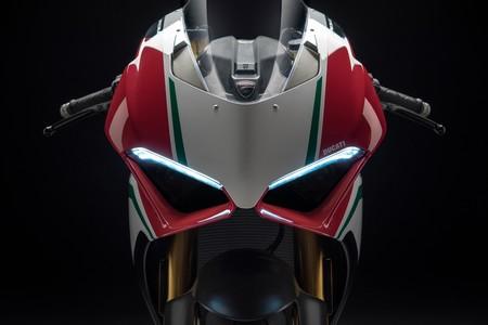 La moto eléctrica de Ducati cada día está más cerca, según Claudio Domenicalli