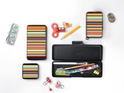 Pocket te ayuda a guardar tus cosas más pequeñas de un modo práctico y con mucho estilo