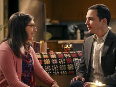 Edición USA: Parones y fechas de regreso, Sheldon y Amy triunfan, sobredosis de series en 2015 y más
